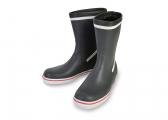 Image of Short Cruising Boot