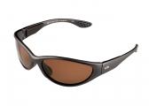 CLASSIC Sunglasses / matte-grey