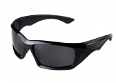 SPEED Sunglasses / Black