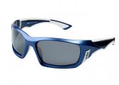 Bild von Sonnenbrille SPEED / blau