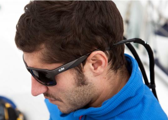 8f5b614d6e ... GLARE sunglasses offer optimal UV protection and the 100% non-glare