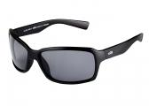 GLARE Sunglasses  / matte-black