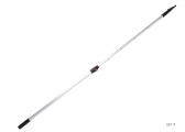 Boat Hook, telescopic / 129-220 cm