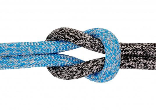 La puissance sur-mesure : cordages polyvalents haute résistance et durableà prix abordables.