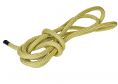 RACE XP - Universal Rope