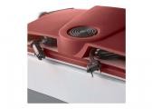 G30AC/DC Cooler / grey/red