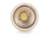 Ampoule LED de rechange MR16 / GU5.3