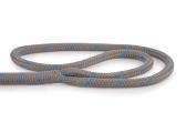 DOCK-FLEX Cima da ormeggio / con impiombatura ad anello, pronta all'uso