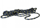 HANDY ELASTIC Mooring Line / with Eye, ready-made