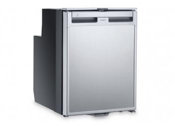 Bester Auto Kühlschrank : Anschlusskabel für waeco kühlbox cdf amazon auto