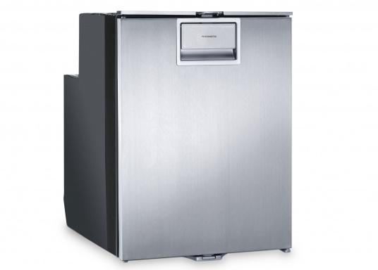 Kühlschrank Q : Aeg spinview shelf drehbare ablage für den kühlschrank