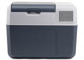 Coolbox FR40 a compressore