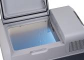 Kompressor-Kühlbox FR40