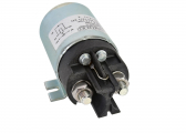 power relay 12 V / 200 A