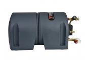 Warmwasserboiler 40l/110V