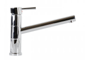BLUEPERL UNICORN Single-lever Sink Faucet