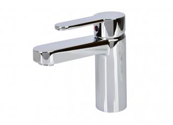 Duscharmaturen Waschbecken Jetzt Kaufen Svb Yacht Und Bootszubehor