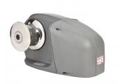 HECTOR Windlass, horizontal/1000W
