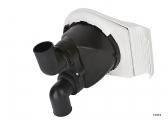 Smartbail Hand Bilge Pump