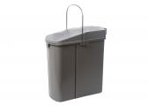 Poubelle / 19 litres