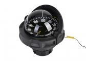 Olympic 135 Compass / Zone A