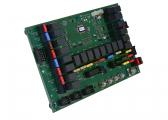 Circuit pour panneaux de contrôle