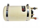 Warmwasserboiler 22l / 220V