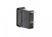 Safety Switch / Circuit Breaker / 5 A
