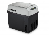 Thermoelectric Cooler TCX21