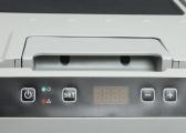 Kompressor Kühlbox CFX28