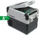 Compressor cooler CFX28