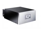 Réfrigérateur tiroir CD30 / finition inox