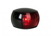 NaviLED Port Navigation Lamp, black
