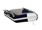 NEMO 230 Dinghy / Slatted Floor / 2.5 Person / 2.25m
