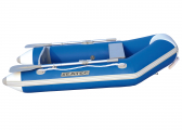 Afbeelding van NEMO 230 Dinghy / Slatted Floor / 2.5 Person / 2.25 m