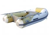 Bild von Schlauchboot YACHTING 225 / Lattenboden / 2,5 Personen / 2,25 m