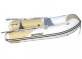 Bild von Schlauchboot AEROTEND 260 / Luftboden / 3 Personen / 2,56 m