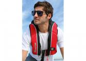 Life Jacket X-PRO 180/180 N / set of 2