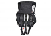 Life Jacket X-ADVANCED 300 / 300 N / set of 2