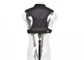 Life Jacket ISO PRO 3D / 300 N