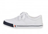 Sailing Shoe SOLING / white