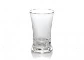 Shot Glass / 4-set