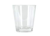 Drinking Glass 25 cl / 2-set
