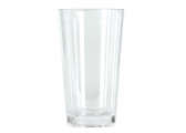 Latte Machiato Glass 0.3 L / 2-set