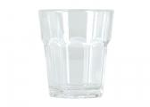 Drinking glass 15 cl / 4-set