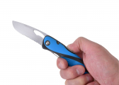 OFFSHORE Knife / blue