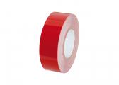 Decorative Tape 25 mm x 15 m / various colours