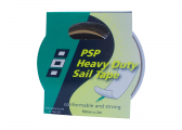 Heavy-Duty Sail Repair Tape 50 mm x 2 m
