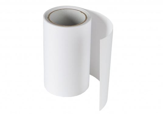 Heavy Duty selbstklebendes Polyamid-Tape für kleine Notreparaturen an Segeln. Dieses Tape sollte in keinem Reparatursatz fehlen.