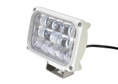 LED Spotlight 45W